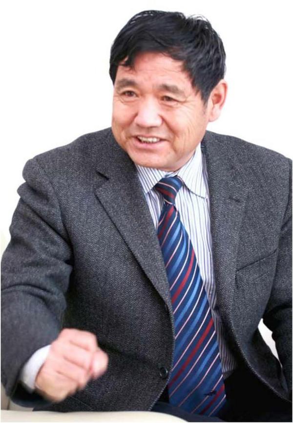 夏春亭:紧握文旅投资的机遇与未来